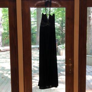 Dresses & Skirts - Black dress